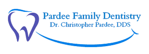 Pardee Family Dentistry